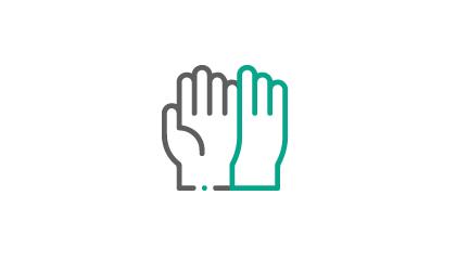glove_01