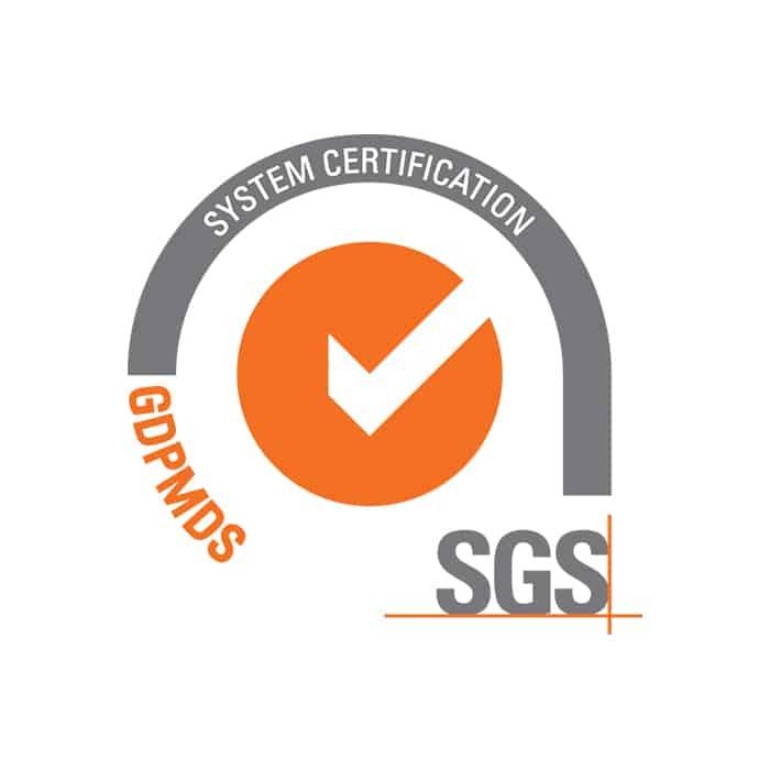 SGS_GDPMDS_TCL