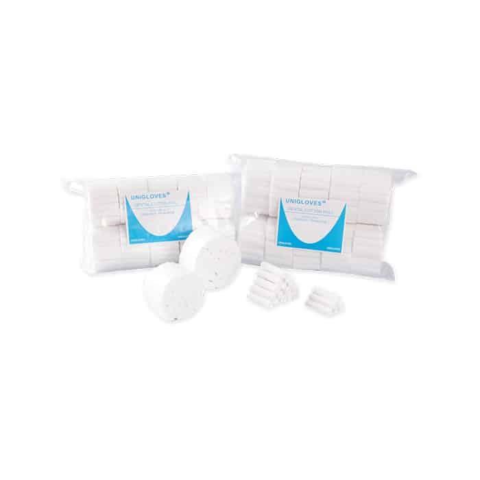 Dental-Cotton-Rolls