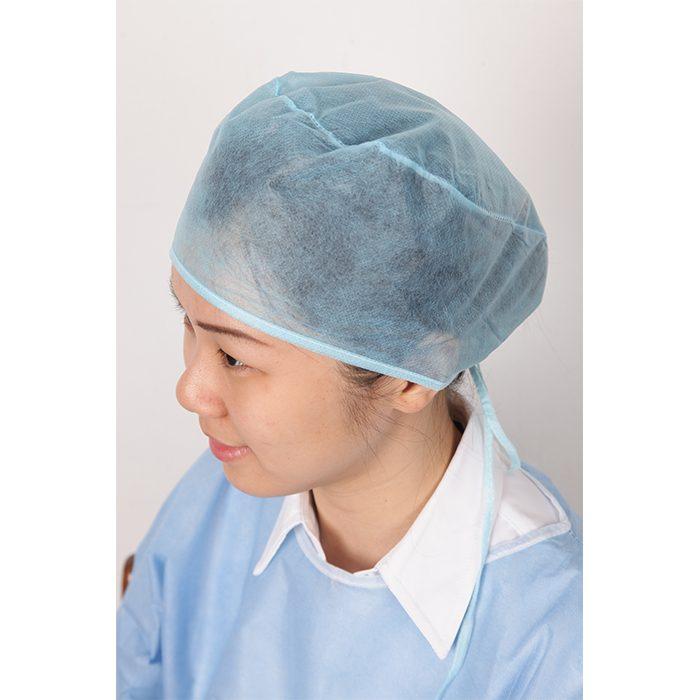 surgeon-cap
