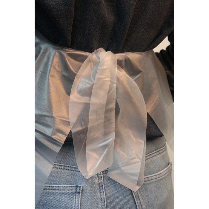 vinyl-apron-2